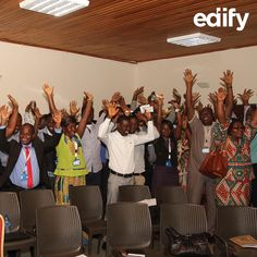 Amen and happy Friday! This is how Edify does trainings 🎉  #edify  #christcenterededucation  #empoweringteachers