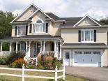 Bi-génération à Prévost, Laurentides Open House, House Styles, Home Decor, Homes, Decoration Home, Room Decor, Home Interior Design, Home Decoration, Interior Design