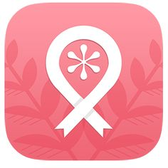 Breast Cancer Awareness Month - National Breast Cancer Foundation