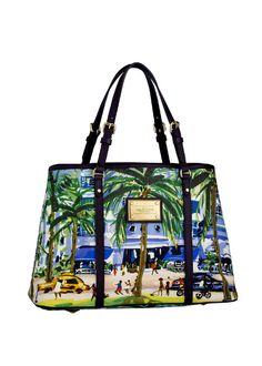 9f533daf9 Louis Vuitton Ailleurs Summer 2011 Beach Collection Aventure Tote Bag For  Sale in Mayo from jcool