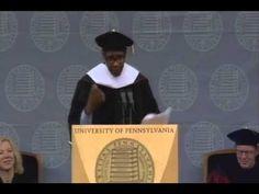 [Video] Denzel Washington commencement speech 2011 University of Pennsylvania Inspirational Speeches, Inspirational Videos, Denzel Washington Quotes, Famous Speeches, Most Viral Videos, University Of Pennsylvania, Monologues, Jokes Quotes, Life Inspiration