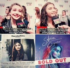 68 ideas funny disney channel memes people for 2019 Disney Memes, Funny Disney, Lgbt, Rowan Blanchard, Disney Shows, Girl Meets World, Sabrina Carpenter, Faith In Humanity, Disney And Dreamworks