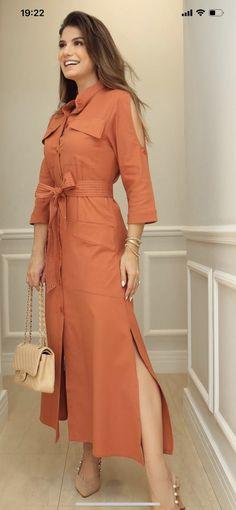 Kids Fashion, Blazers, Wrap Dress, Fashion Dresses, Ootd, Outfits, Modest Clothing, Funky Dresses, Women's Casual Dresses