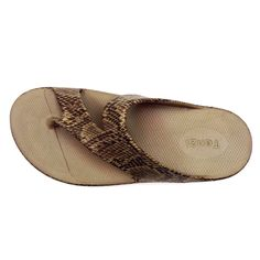 Tenzi Women's Energy Restoration Sandal Safari * Click image for more details. (This is an affiliate link) #womensandle