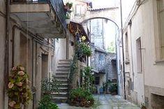 A legjobb 10 látnivaló - Spoleto - Tripadvisor Trip Advisor