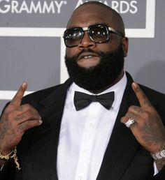 It's Like A Jungle Sometimes…Rappers Who've Been Caught In Lyric Controversies  http://madamenoire.com/273188/its-like-a-jungle-sometimes-rappers-whove-been-caught-in-lyric-controversies/