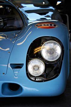 Porsche 917 via carhoots.com