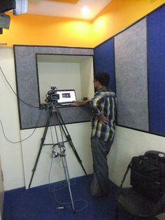 myBskool - making management videos