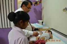 Cloud Nine Bangalore reviews clearly indicate the belief that the hospital has effectively filled the void of top quality maternal and child healthcare in Bangalore.
