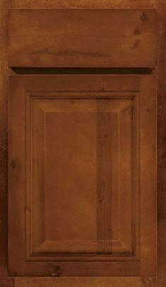 Luxury solid Birch Cabinet Doors