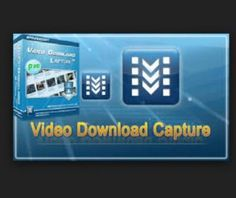 Video Download Capture 6,Video Download Capture,video download capture crack,video download capture free,video download capture registration code,video download capture keygen,video download capture crack serial,video download capture key,video download capture crack keygen,video download capture crack rar,video download capture key generator,video download capture email and license code