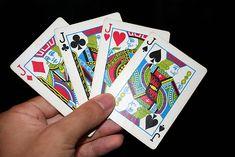 Cara Daftar Situs Judi Poker Online Terbaik Indonesia dan rekomendasi terbaik dari Bettor Judi Poker Indonesia dapat Anda temukan. Website judi online Cara Main Poker indonesia adalah website judi paling baik saat saat ini yang sudah mempunyai sangat banyak pemain aktif dari beragam daerah di... | Cara Daftar Situs Judi Poker Online Terbaik Indonesia - https://www.pjbpro.com/cara-daftar-situs-judi-poker-online-terbaik-indonesia/ | #TipsPoker