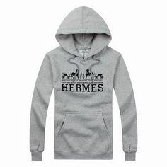 herme birkin bag - cheap replica Hermes Men Jeans BCHERJEM022 [$38.00] | fashionb2c ...