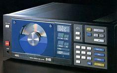 Hi Fi System, Car Audio Systems, Hifi Audio, Dream Machine, Compact Disc, Audio Equipment, Audiophile, Landline Phone, Techno