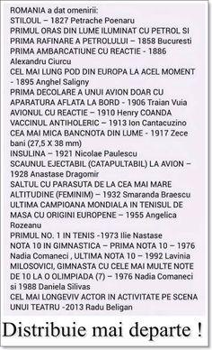 """FESENISTA GLOBALISTA, Christine Lagarde, hitlerizeaza: """"Bătrânii trăiesc prea mult şi este un risc pentru economia globală, trebuie făcut ceva""""!!! Omule, ACUM, dacă nu te goleşti de hoţie, fesenie, viclenie, vrăjmăşie, preacurvie, şi de alte roade satanice, descrise în Romani, cap.1/29-32), prin botezul în moartea Lui Isuss, globaliştii te vor umple cu sămânţa învăţăturilor satanice, ca să intrupeaze în tine, nu doar pe Stalin, Hitler, sau Marx, la un loc, ci pe Anticrist, Prorocul mincinos… Experiment, Bee Creative, The Beautiful Country, School Lessons, Good To Know, Knowing You, Don't Forget, Knowledge, Inspirational Quotes"""