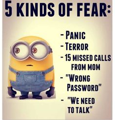 Here are some really awesome Hilarious Minions Jokes . Hope you will love them ALSO READ: Minions Videos ALSO READ: Best 30 Funniest Minions Quotes Minion Humour, Funny Minion Memes, Minions Quotes, Crazy Funny Memes, Really Funny Memes, Funny Jokes, Hilarious, Funny True Quotes, Funny Relatable Memes