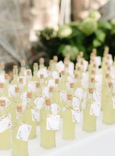 Even if you don& get married in Italy; here are some of our top ideas to style your wedding with an Italian inspired theme, these tips will bring a little bit of Italy to any location! Italy Wedding, Wedding Menu, Wedding Ceremony, Wedding Planning, Wedding Foods, Wedding Catering, Weddings In Italy, Wedding Blog, Sorrento Weddings