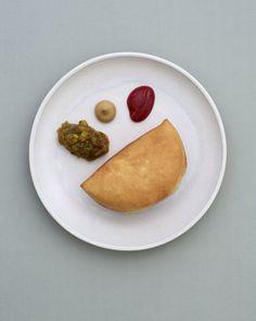 Mummon jauhelihaperunalaatikko   Liha, Padat ja laatikot   Soppa365 Gnocchi, Risotto, Pancakes, Curry, Breakfast, Ethnic Recipes, Food, Morning Coffee, Curries