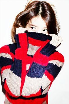 Designer Clothes, Shoes & Bags for Women Iu Fashion, Korean Fashion, Fashion Models, Korean Beauty, Asian Beauty, Korean Girl, Asian Girl, Asian Celebrities, Korean Actresses