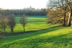 Image result for avenham park preston