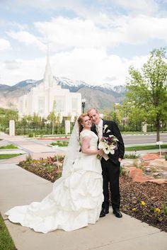 Ogden. Utah temple wedding   utah formal session   Bride and groom   Northern utah photographer   Ogden utah temple photographer