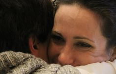 You Are Not Alone - Resources for Caregivers