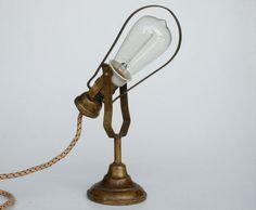 antique desk lamp antique industrial desk lamp table lamp wall lamp brass antique office lamp