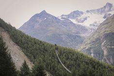 #suisse #switzerland #swiss #travel #voyage #decouverte #discovery #travelphotography #traveldestinations #travelquotes #travelpacking #cervin #montcervin #zermatt #matterhorn  #lausanne #geneve #picture #lucerne #randa Zermatt, Lausanne, Mount Everest, Mountains, Nature, Travel, Photography, Naturaleza, Viajes