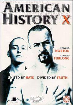 American History X (1998).