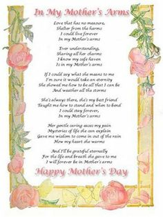14 Best Poems For Moms Images Poems For Mom Thoughts Happy