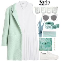 Bridesmaid Dresses - Fashion Trends2017  (17)