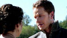Prince Charming The Shepherd, Season 7, Prince Charming, Once Upon A Time, Thing 1, Ouat