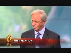 Dr Charles F Stanley The Precious Blood of Jesus Andy Stanley, Charles Stanley, Christian Love, Christian Videos, Crucifixion Of Jesus, Jesus Christ, Christian Messages, Daily Encouragement, Gods Love