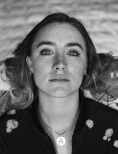 Behind the scenes saoirse ronan photos sersha pinterest saunas session 054 002 saoirse ronan fan iheartsaoirsegallery ccuart Choice Image
