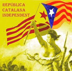 Catalonia indy ref
