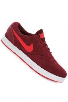 Nike SB Eric Koston 2 Schuh
