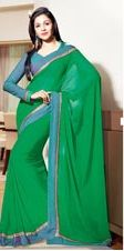 http://go4max.com/130919055-Hypnotex-Partywear/display.html  Hypnotex Partywear >> for Rs. 2150 at Bag it Today