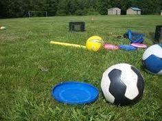 Afbeeldingsresultaat voor fun while sporting