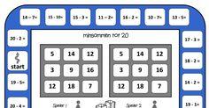 spelbord minsommen tot 20.pdf