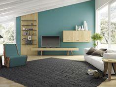 Mobili terrazzo ~ Grandinetti terrazzo tiles t28 carpet grandinetti graniglie