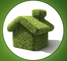 Marketing communication campaign for the Canadian Government to promote environmentally friendly Super E housing.