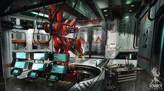 Ex sviluppatori di Bungie, Rockstar, Ubisoft fondano Zombot, ecco il teaser del loro primo gioco (video) - http://mobilemakers.org/ex-sviluppatori-di-bungie-rockstar-ubisoft-fondano-zombot-ecco-il-teaser-del-loro-primo-gioco-video/