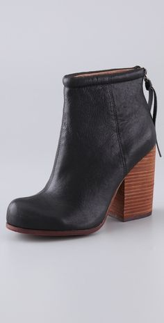 @Kathleen Lee what do you think?! i'm already in fall mode.