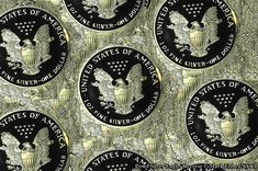 Money Images, States In America, Silver Eagles, Fisher, The Unit, American, Bed, Stream Bed, Beds