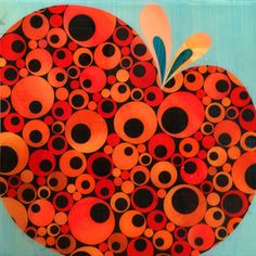 Rex Ray, 'Untitled # 2563,' 2007, Turner Carroll Gallery