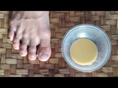 Skin Care Remedies, Manicure, Food And Drink, Hair Beauty, Desserts, Foot Pads, Youtube, Diet, Nail Bar