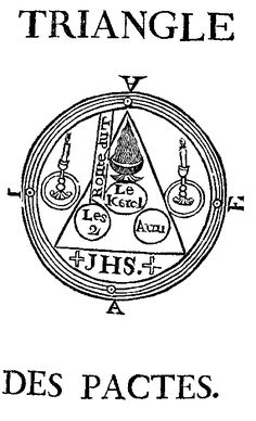 90 Best ESOTERIC ART images in 2013 | Occult, Magick, Sacred