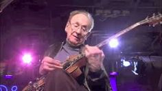 ATITUDE ROCK'N'ROLL: Les Paul para criar a guitarra elétrica levou um c...