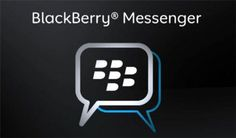BBM heading to Android in September - Spreading its wings and getting its software on different platforms could just be Blackberry's last hope, and the company confirmed earlier in the year t...