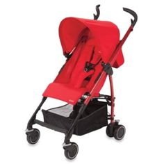 Top #umbrella #stroller - 3 types to consider before buying